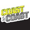 Coast2CoastMix