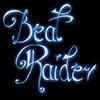 BeatRaider