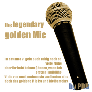 https://battle.24find.de/img/battlebay/battlebay-letter/golden-mic.jpg