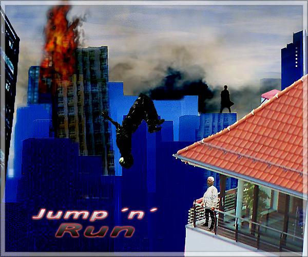 https://battle.24find.de/img/battlebay/battlebay-vs/jump-n-run-dimoe.jpg