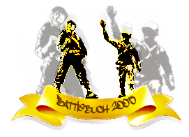 https://battle.24find.de/img/battlelyrics/battlebuch2005.png
