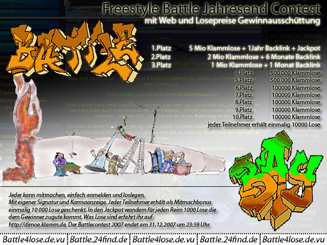 https://battle.24find.de/img/battlelyrics/freestyle-battle-contest-2007-24find.jpg