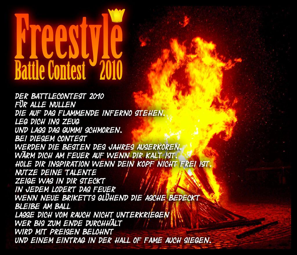https://battle.24find.de/img/battlelyrics/freestyle-battle-contest-2010-24find.jpg