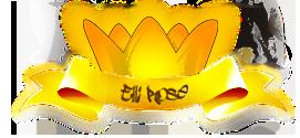 https://battle.24find.de/img/battlelyrics/krone-header-ellirose.png