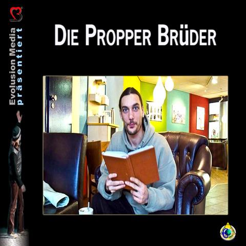 http://battle.24find.de/img/battlemusik/propperbrueder-cover.jpg