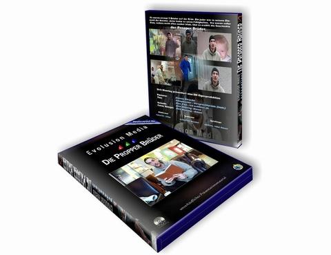 http://battle.24find.de/img/battlemusik/propperbrueder-dvd.jpg