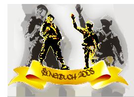 https://battle.24find.de/img/battlemusik/songbuch2008.png