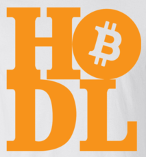 https://battle.24find.de/img/hodl.png