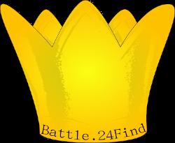 https://battle.24find.de/img/krone-klein.png